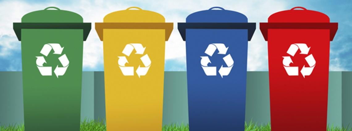Approvato il Pef del servizio rifiuti per l\'anno 2020: oltre 4mila euro di risparmio rispetto al 2019