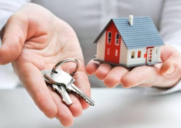 Nuove risorse destinate all'housing sociale e al contributo affitto