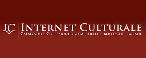 """""""Internet culturale"""": anche Piombino aderisce al progetto nazionale"""