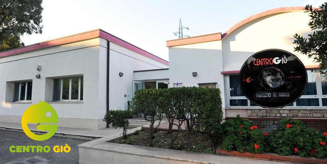 Centro giovani, la cooperativa Il Granaio si aggiudica la gara per la gestione