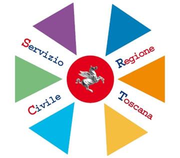 Servizio civile regionale, 17 posti al Comune di Piombino