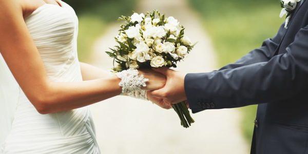 Wedding, pronto il bando per celebrare i matrimoni in luoghi di pregio