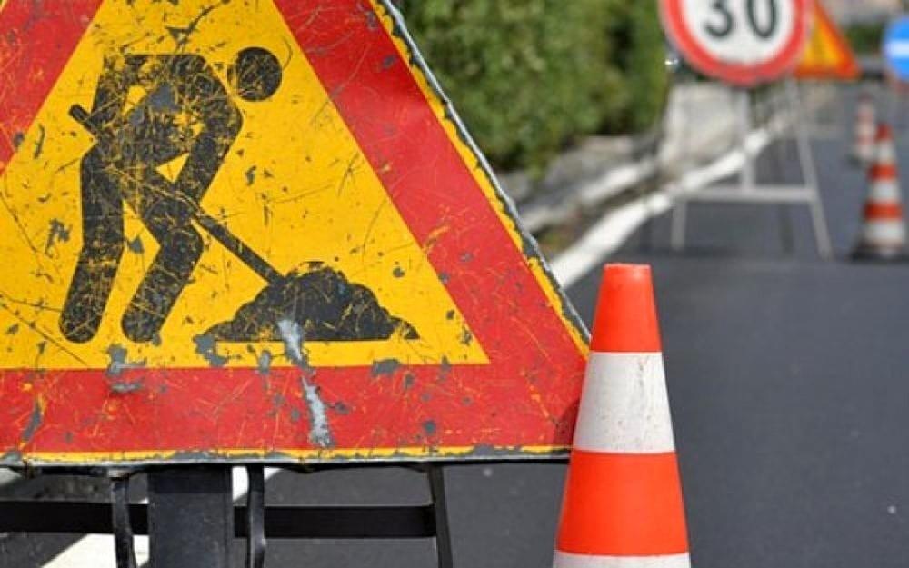 Manomissione manto stradale, varato il nuovo regolamento a tutela della sicurezza e del decoro