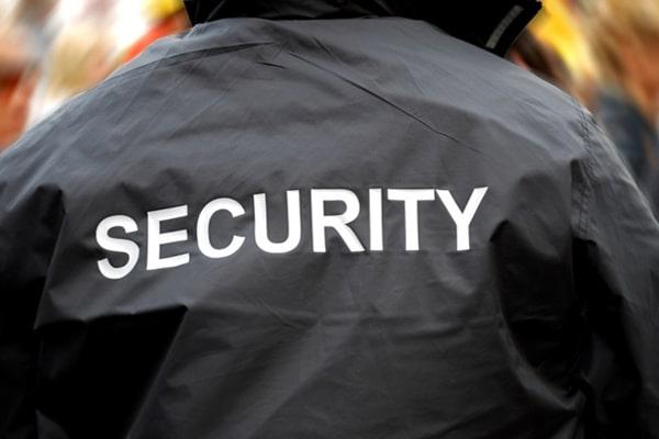 Movida, ecco il progetto per garantire la sicurezza