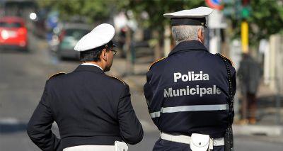 APPROVATO IN CONSIGLIO IL NUOVO REGOLAMENTO DELLA POLIZIA MUNICIPALE