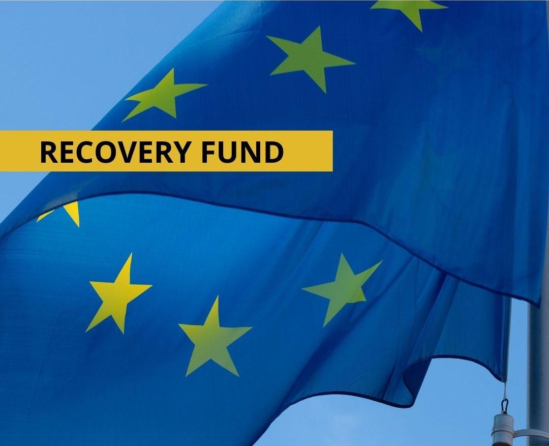 Recovery Fund, presentati i progetti del Comune di Piombino