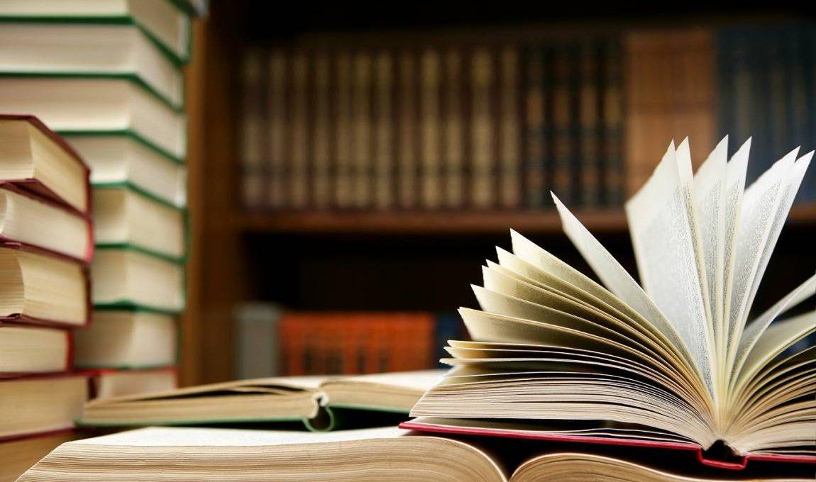 NUOVI ORARI DI APERTURA PER LE BIBLIOTECHE E L'ARCHIVIO STORICO