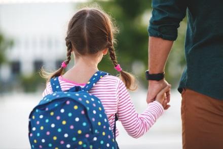 Approvata in Consiglio comunale la Nuova carta dei diritti della bambina