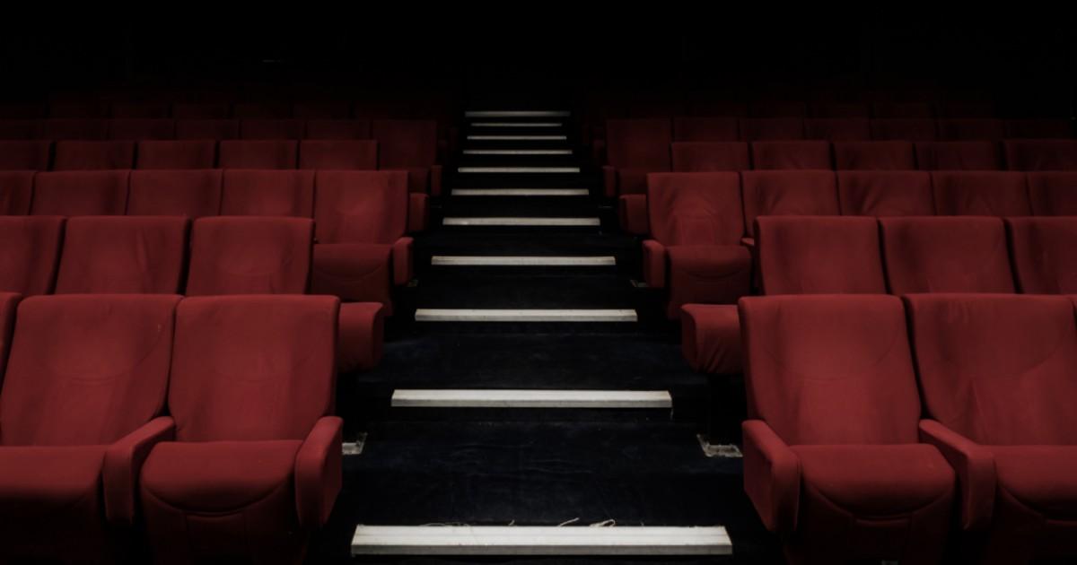 Manovra finanziaria, 22 mila euro per cinema e agenzie di viaggio