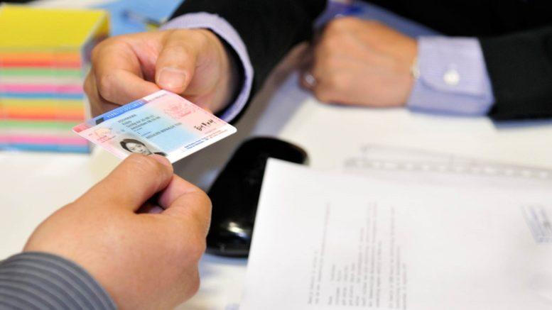 """Bezzini: """"Il Comune ha sempre gestito le richieste di asilo secondo la legge vigente"""""""