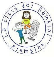 Pronto il progetto per La città dei bambini: quest'anno sfrutterà gli spazi esterni delle scuole