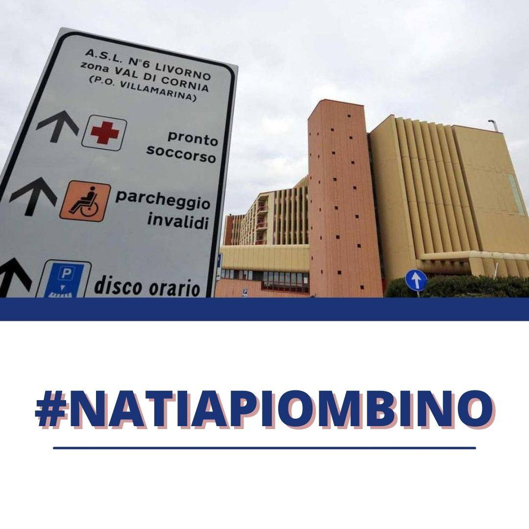Al via la seconda fase della battaglia per Villamarina: parte la raccolta firme, cartacea e online