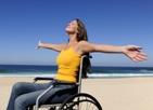 Un progetto per favorire la pratica sportiva tra i disabili Associazioni e Comune partecipano al bando della Fondazione Vodafone