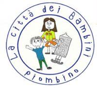 Le idee dei bambini in consiglio comunale