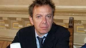 Premio Città del vino. Per la Toscana premiato l\'ex sindaco di Suvereto Rossano Pazzagli