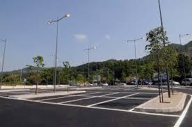 Parcheggi Baratti. Il sindaco Ferrari incontra gli operatori economici Riservati 25 posti auto