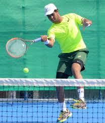 Al via la 12° edizione del torneo internazionale di tennis ITF Città di Piombino