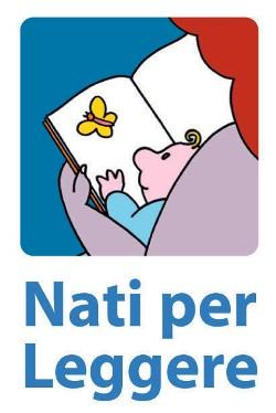 Letture ad alta voce per bambini sulla  pagina Facebook della biblioteca