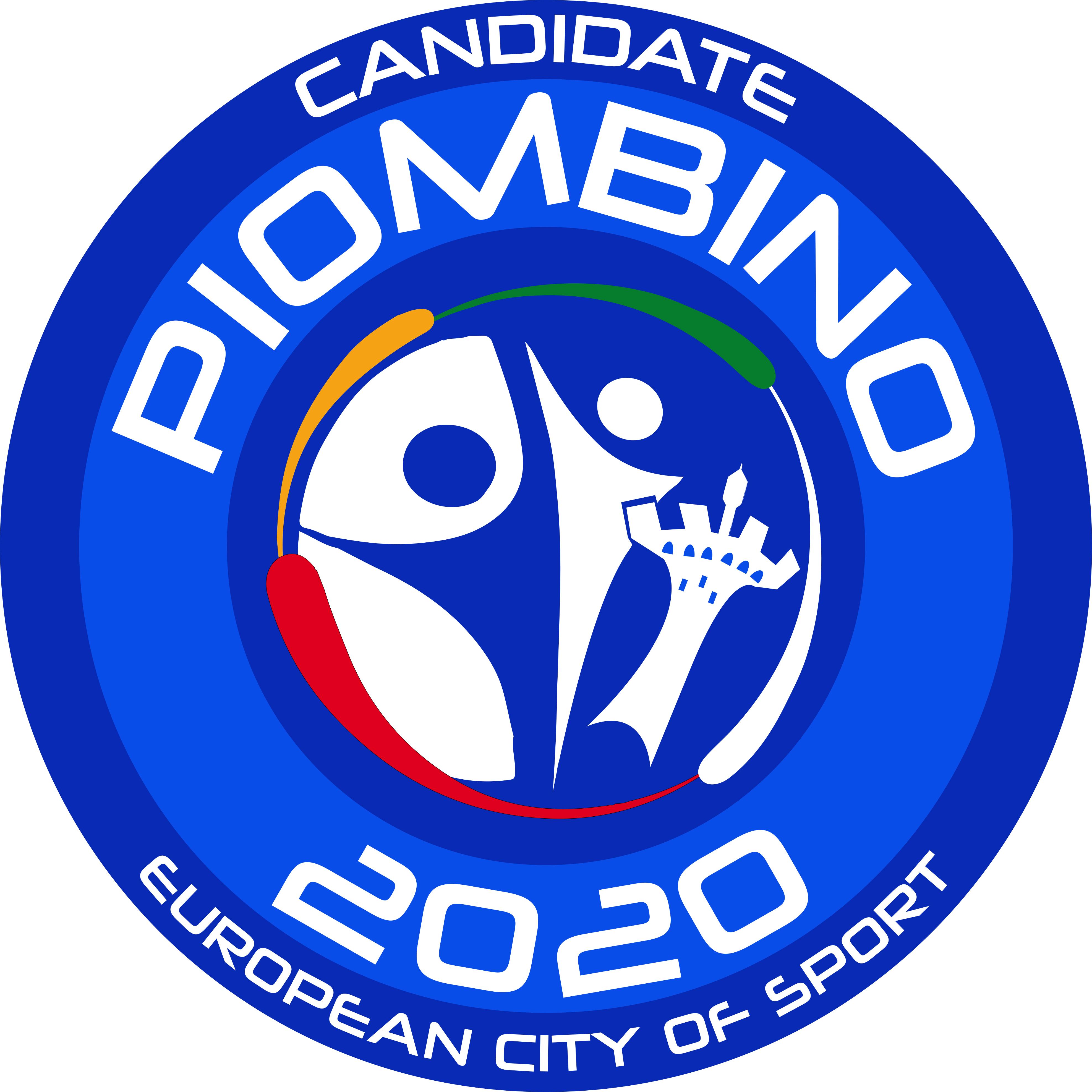 Piombino 2020. Evento all\'hotel Phalesia per presentare il dossier di candidatura Ospite d\'onore Stefano Makula