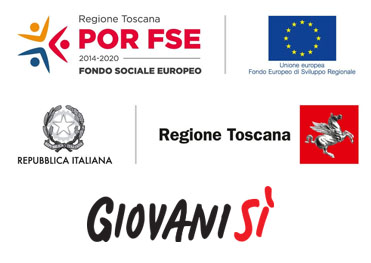 """Lo Spazio Gioco """"Marameo"""" si presenta Open Day al Centro Giovani"""