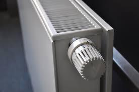 Prolungamento accensione impianti di riscaldamento