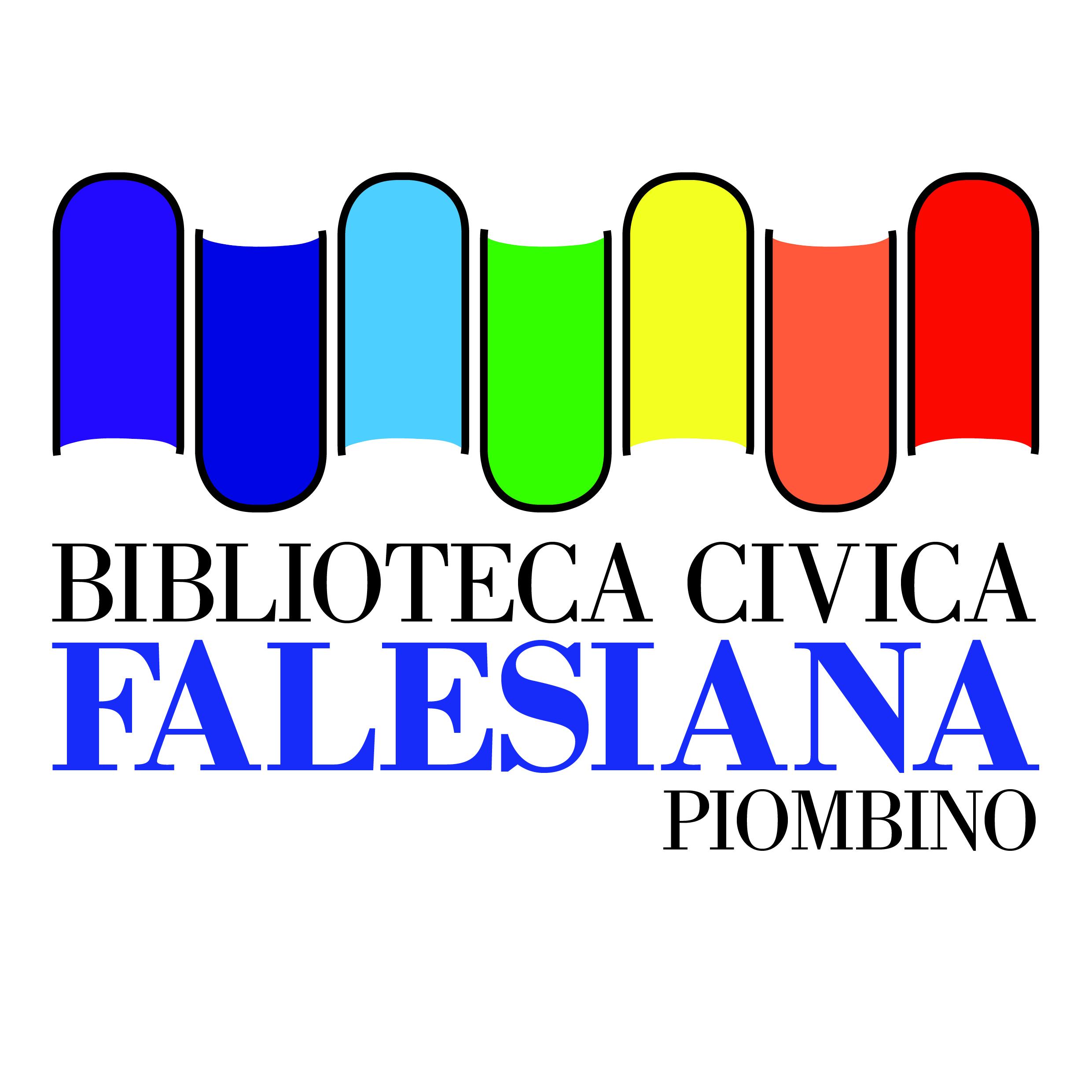 Biblioteca Civica Falesiana: leggere al tempo del Covid-19 si può