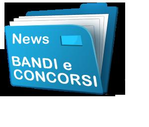 Servizio Mensa 2020-2021 - Adesione al servizio da comunicare entro il 15 settembre