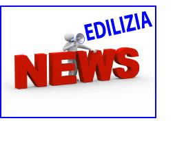 Edilizia - La SCIA presentata in alternativa al permesso di costruire - L.R. 65/2014 e d.PR. 380/2001
