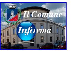 Ufficio Informazioni Turistiche : Orario apertura