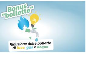 Bonus sociale idrico integrativo 2021- Elenco degli aventi diritto