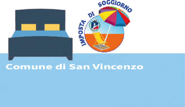 Imposta di Soggiorno - Novità 2021