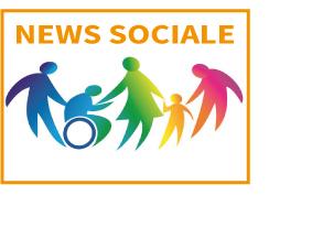 Contributo a favore delle famiglie con figli minori disabili-legge 73/2018