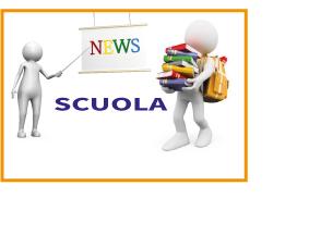 Pagamento tariffe servizi scolastici