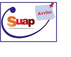 SOSPENSIONE PUBBLICAZIONE Avviso per l'esercizio del commercio in forma itinerante..