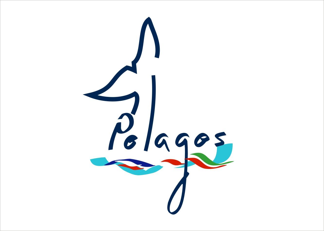 Progetto Pelago