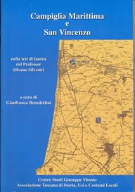 Campiglia Marittima e San Vincenzo