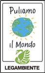 PULIAMO IL MONDO 2016 - SUVERETO 9 OTTOBRE 2016 - PERCORSO E PULIZIA SENTIERI TREKKING DA RIFIUTI ABBANDONATI