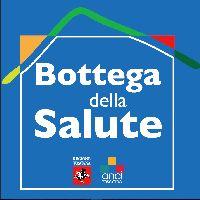 VENERDI 15 MAGGIO RIAPRE LA BOTTEGA DELLA SALUTE DALLE 8.30 ALLE 12.30.