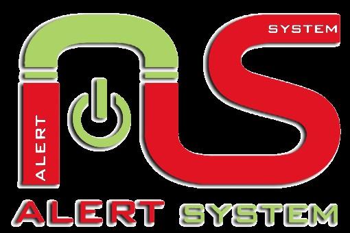 ATTIVATO IL SERVIZIO ALERT SYSTEM PER LE COMUNICAZIONI DI EMERGENZA. LE ISTRUZIONI PER ISCRIVERSI.