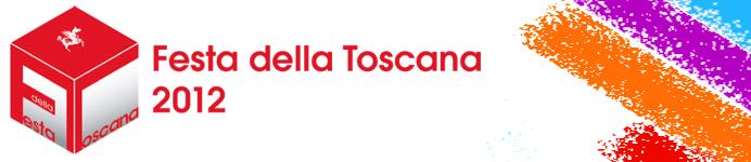 SUVERETO - DOMENICA  2 DICEMBRE - LA FESTA DELLA TOSCANA IN NOME DELLE ECCELLENZE DELLA COMUNITA\'.