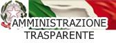 SUVERETO - PRECISAZIONI DELL\'AMMINISTRAZIONE COMUNALE SUGLI OBBLIGHI DI TRASPARENZA.