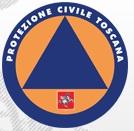 PROTEZIONE CIVILE COMUNALE: TERMINATA LA CONSEGNA DELLE MASCHERINE DELLA REGIONE