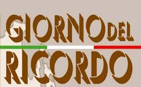 10 febbraio: Giorno del Ricordo, giovedì un\'iniziativa dell\'Istituto Comprensivo Marconi