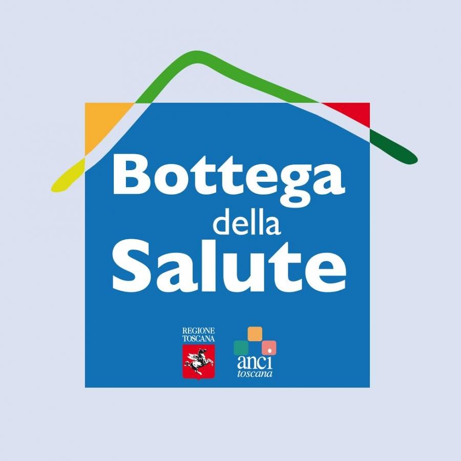 Bando per 4 posti co.co.co. Bottega della Salute Monteverdi- Sassetta- S. Luce- Castellina. Scad. 27.09.2019