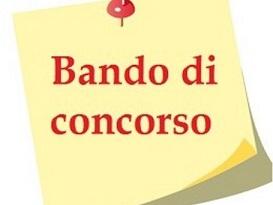 AVVISO PUBBLICO DI SELEZIONE EX ART. 110 COMMA 1 DEL TUEL