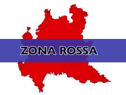 CORONAVIRUS - Ordinanza Ministro della Salute del 12 Marzo 2021