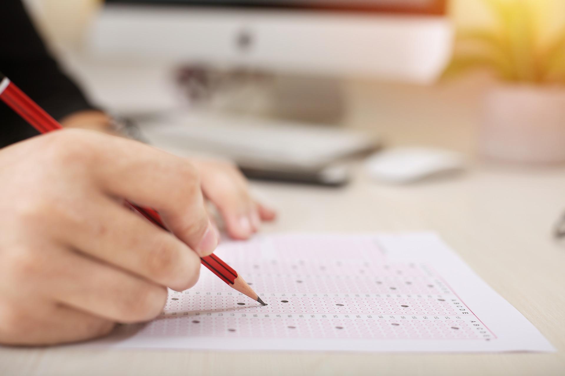 Selezione pubblica per esami per l\'assunzione a tempo determinato part time 50% di un ISTRUTTORE TECNICO (CAT.C) - GRADUATORIA FINALE