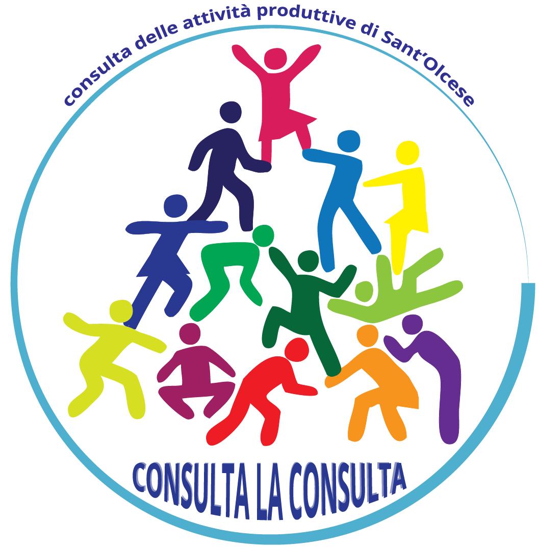 Consulta delle attività produttive: botteghe, industrie e servizi a Sant\'Olcese
