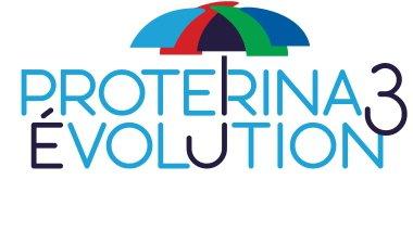 PROTERINA 3 Èvolution: nuovo questionario sulla percezione del rischio