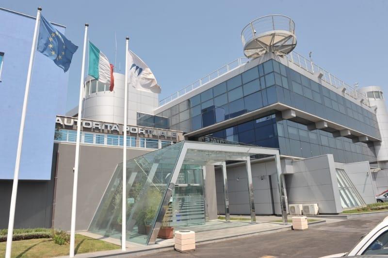 AdSP Mar Tirreno Centro Settentrionale, approvata la II variazione al bilancio di previsione 2020